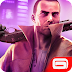 Gangstar Vegas v3.7.q [Unlimited money] [Mega Mod] APK [Latest]