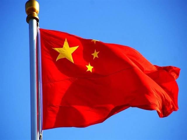 """أخر الاخبار """"بكين تتجاوز200 حالة"""""""
