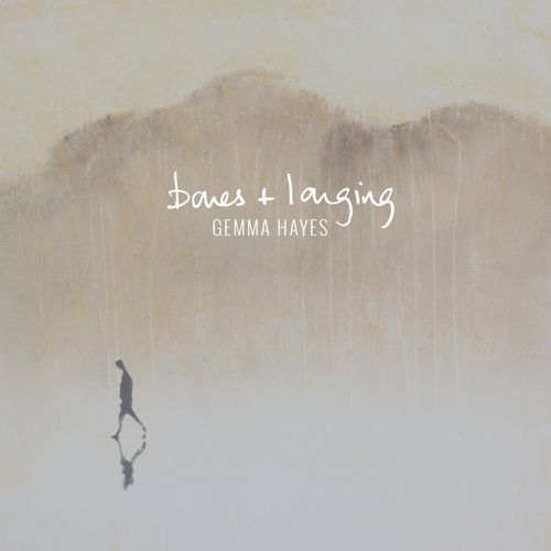 Mood du jour To Be Your Honey Gemma Hayes. La muzic de Lady Bones + Longing.jpg