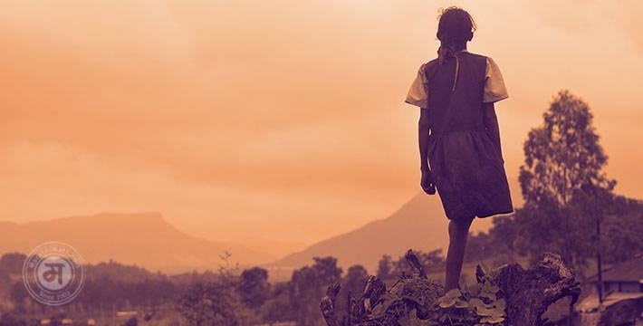 हरवलेली स्वप्नं - मराठी कविता | Haravleli Swapna - Marathi Kavita