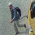 Ini Dia Pemilik Bom Pasuruan yang Diburu Polisi