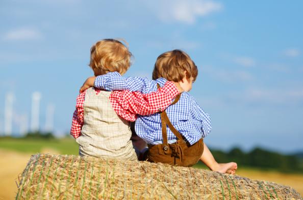 जन्म व अंक शास्त्र से जाने अपना और दूसरों का स्वभाव