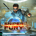Sniper Fury Mod Apk v4.9.1a (Unlimited Money + All Guns Unlock) Download