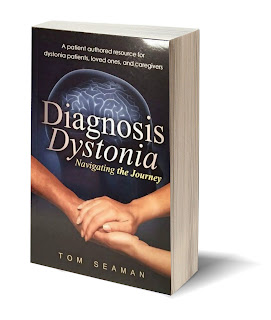 http://www.diagnosisdystonia.com/
