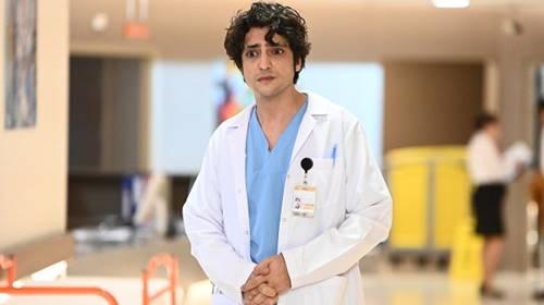 mucize doktor episode 50