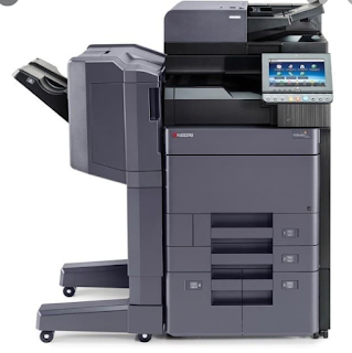 Engine speed: Up to 25 pages A4 per minute Up to 12 pages A3 per minute Duplex print speed: 25 pages per minute, A4 Duplex copy speed: 25 pages per minute, A4