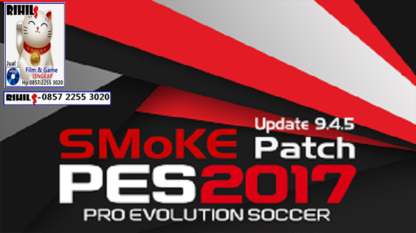 PES 2017 UPDATE SEASON 2017/2018, Game PES 2017 UPDATE SEASON 2017/2018, Game PC PES 2017 UPDATE SEASON 2017/2018, Game Komputer PES 2017 UPDATE SEASON 2017/2018, Game Laptop PES 2017 UPDATE SEASON 2017/2018, Game Notebook/Netbook PES 2017 UPDATE SEASON 2017/2018, Kaset PES 2017 UPDATE SEASON 2017/2018, Kaset Game PES 2017 UPDATE SEASON 2017/2018, Jual Kaset Game PES 2017 UPDATE SEASON 2017/2018, Jual Game PES 2017 UPDATE SEASON 2017/2018, Jual Game PES 2017 UPDATE SEASON 2017/2018 Lengkap, Jual Kumpulan Game PES 2017 UPDATE SEASON 2017/2018, Main Game PES 2017 UPDATE SEASON 2017/2018, Cara Install Game PES 2017 UPDATE SEASON 2017/2018, Cara Main Game PES 2017 UPDATE SEASON 2017/2018, Game PES 2017 UPDATE SEASON 2017/2018 di Laptop, Game PES 2017 UPDATE SEASON 2017/2018 di Komputer, Jual Game PES 2017 UPDATE SEASON 2017/2018 untuk PC Komputer dan Laptop, Daftar Game PES 2017 UPDATE SEASON 2017/2018, Tempat Jual Beli Game PC PES 2017 UPDATE SEASON 2017/2018, Situs yang menjual Game PES 2017 UPDATE SEASON 2017/2018, Tempat Jual Beli Kaset Game PES 2017 UPDATE SEASON 2017/2018 Lengkap Murah dan Berkualitas, Jual Game PES 2017 UPDATE SEASON 2017/2018 Terbaru, Jual Game PES 2017 UPDATE SEASON 2017/2018 Update, Jual Game PES 2017 UPDATE SEASON 2017/2018 Lengkap dan Full Version, Beli Game PES 2017 UPDATE SEASON 2017/2018 Mudah, Download Game PES 2017 UPDATE SEASON 2017/2018 PC Komputer Laptop, Game PES 2017 UPDATE SEASON 2017/2018 Full Version, Patch PES 2017 Season 17/18, Game Patch PES 2017 Season 17/18, Game PC Patch PES 2017 Season 17/18, Game Komputer Patch PES 2017 Season 17/18, Game Laptop Patch PES 2017 Season 17/18, Game Notebook/Netbook Patch PES 2017 Season 17/18, Kaset Patch PES 2017 Season 17/18, Kaset Game Patch PES 2017 Season 17/18, Jual Kaset Game Patch PES 2017 Season 17/18, Jual Game Patch PES 2017 Season 17/18, Jual Game Patch PES 2017 Season 17/18 Lengkap, Jual Kumpulan Game Patch PES 2017 Season 17/18, Main Game Patch PES 2017 Season 17/18, Cara Install Game Patch PES 2017 Season 17/18, Cara Main Game Patch PES 2017 Season 17/18, Game Patch PES 2017 Season 17/18 di Laptop, Game Patch PES 2017 Season 17/18 di Komputer, Jual Game Patch PES 2017 Season 17/18 untuk PC Komputer dan Laptop, Daftar Game Patch PES 2017 Season 17/18, Tempat Jual Beli Game PC Patch PES 2017 Season 17/18, Situs yang menjual Game Patch PES 2017 Season 17/18, Tempat Jual Beli Kaset Game Patch PES 2017 Season 17/18 Lengkap Murah dan Berkualitas, Jual Game Patch PES 2017 Season 17/18 Terbaru, Jual Game Patch PES 2017 Season 17/18 Update, Jual Game Patch PES 2017 Season 17/18 Lengkap dan Full Version, Beli Game Patch PES 2017 Season 17/18 Mudah, Download Game Patch PES 2017 Season 17/18 PC Komputer Laptop, Game Patch PES 2017 Season 17/18 Full Version, Pro Evolution Soccer (PES 2017), Patch Pro Evolution Soccer (PES 2017), Patch PC Pro Evolution Soccer (PES 2017), Patch Komputer Pro Evolution Soccer (PES 2017), Patch Laptop Pro Evolution Soccer (PES 2017), Patch Notebook/Netbook Pro Evolution Soccer (PES 2017), Kaset Pro Evolution Soccer (PES 2017), Kaset Patch Pro Evolution Soccer (PES 2017), Jual Kaset Patch Pro Evolution Soccer (PES 2017), Jual Patch Pro Evolution Soccer (PES 2017), Jual Patch Pro Evolution Soccer (PES 2017) Lengkap, Jual Kumpulan Patch Pro Evolution Soccer (PES 2017), Main Patch Pro Evolution Soccer (PES 2017), Cara Install Patch Pro Evolution Soccer (PES 2017), Cara Main Patch Pro Evolution Soccer (PES 2017), Patch Pro Evolution Soccer (PES 2017) di Laptop, Patch Pro Evolution Soccer (PES 2017) di Komputer, Jual Patch Pro Evolution Soccer (PES 2017) untuk PC Komputer dan Laptop, Daftar Patch Pro Evolution Soccer (PES 2017), Tempat Jual Beli Patch PC Pro Evolution Soccer (PES 2017), Situs yang menjual Patch Pro Evolution Soccer (PES 2017), Tempat Jual Beli Kaset Patch Pro Evolution Soccer (PES 2017) Lengkap Murah dan Berkualitas, Jual Patch Pro Evolution Soccer (PES 2017) Terbaru, Jual Patch Pro Evolution Soccer (PES 2017) Update, Jual Patch Pro Evolution Soccer (PES 2017) Lengkap dan Full Version, Beli Patch Pro Evolution Soccer (PES 2017) Mudah, Download Patch Pro Evolution Soccer (PES 2017) PC Komputer Laptop, Patch Pro Evolution Soccer (PES 2017) Full Version.