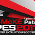 Jual Patch dan Game PES 2017 Season 2017/2018
