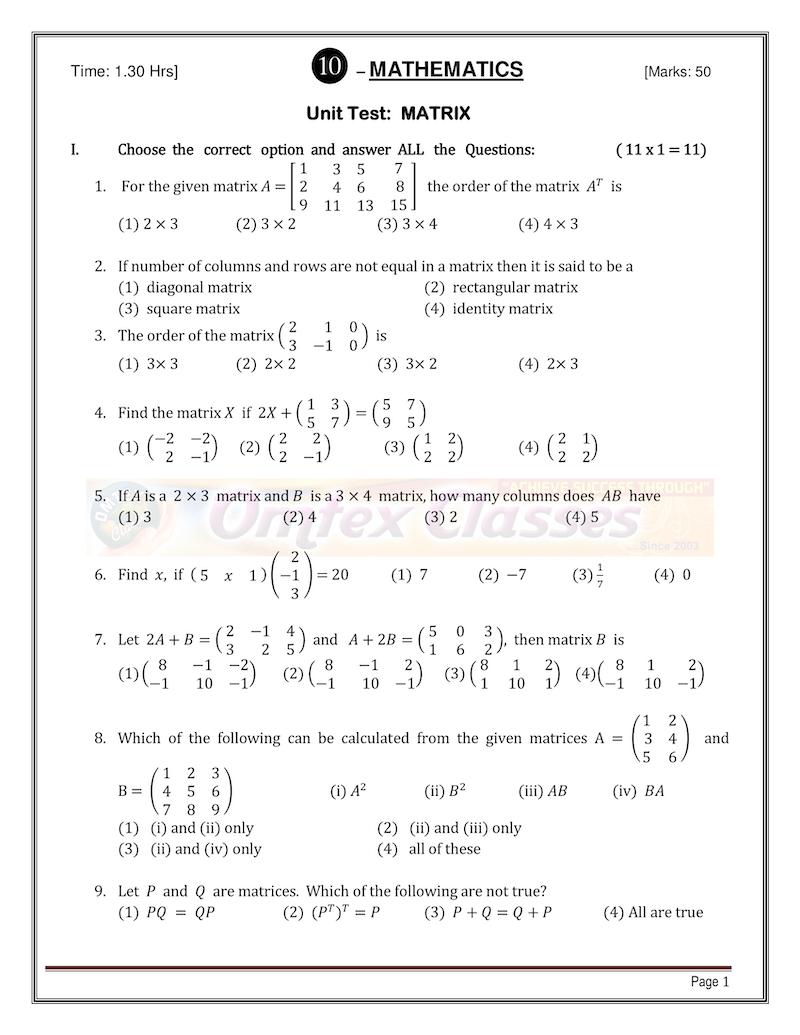 10th-maths-unit-3-study-material-english-medium