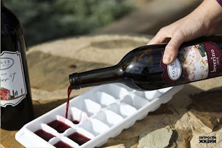Для чего можно использовать формы для льда из вашей морозилки? http://deti.parafraz.space/