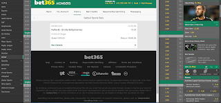 FIXED TIPS 100% SURE WIN BEST MATCHES CORRECT SCORE