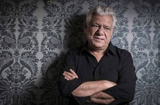 Om Puri Photos