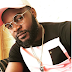 I expected controversy over hijab-wearing girls in my video -Falz