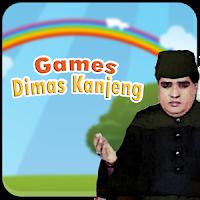 Download Dimas Kanjeng Gandakan Uang Apk