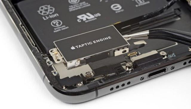 آبل ستستخدم أتربة نادرة معادة التدوير في أجهزة آيفون الجديدة
