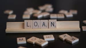 How much PPF loan can I take in 2020?
