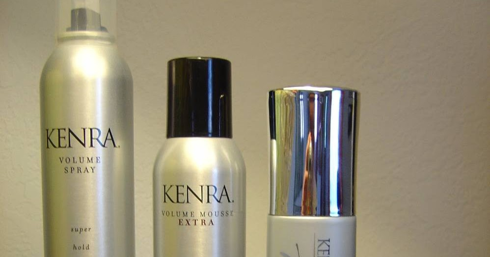 professional hair styling products nuts 4 stuff kenra professional hair styling products 8036 | DSC01070