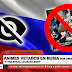 Animes vetados en Rusia por crueldad y violencia. Adivina cuáles…