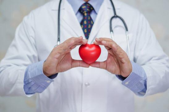 3 Buah-buahan Untuk Jantung Sehat