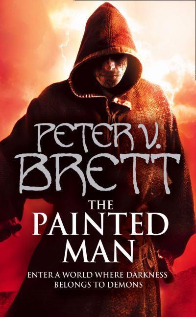 the-painted-man.jpg