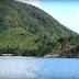 Pulau Pejantan, Mengeksplor Potensi Keindahan Alam Tersembunyi di Indonesia