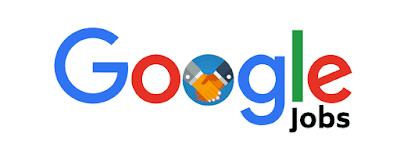 software engineer jobs in google