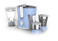Mixer Grinder Juicer in India
