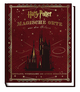 https://www.paninishop.de/artikel/harry-potter-magische-orte