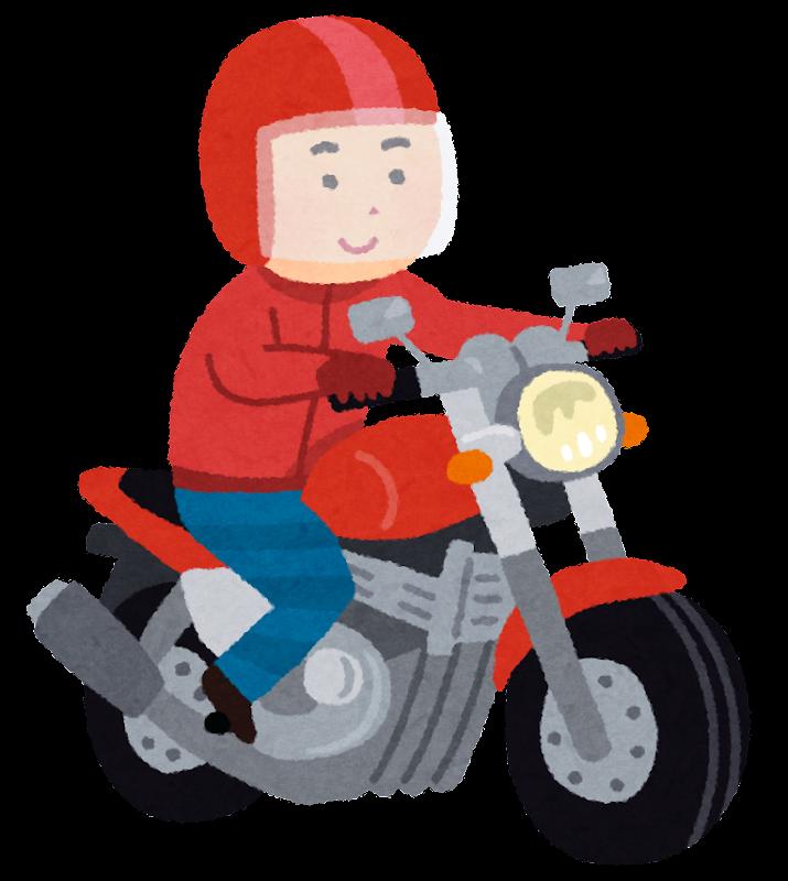 https://1.bp.blogspot.com/-0TEqZxyRkCM/XS_7yvtbe3I/AAAAAAABTqE/9mpjn2SbTooaC3uqN9kS9UTcPK4X9aXRgCLcBGAs/s800/bike_helmet_man.png
