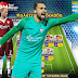 Με 2 παίκτες της ΑΕΛ η καλύτερη ενδεκάδα της Superleague