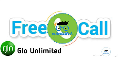 How To Activate Glo Free Unlimited Call Cheat