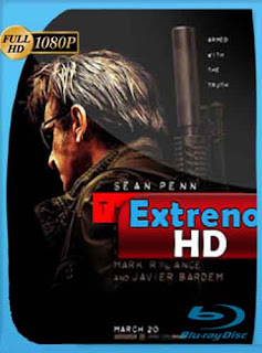 Caza al asesino (2015) HD [1080p] Latino [GoogleDrive] DizonHD