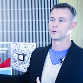 honeywell-anuncia-el-lanzamiento-de-la-primera-computadora-cuantica
