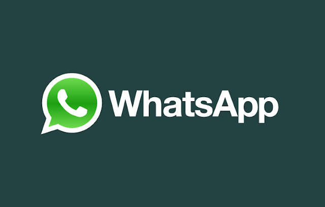 WhatsApp Android app unlocked with your fingerprint