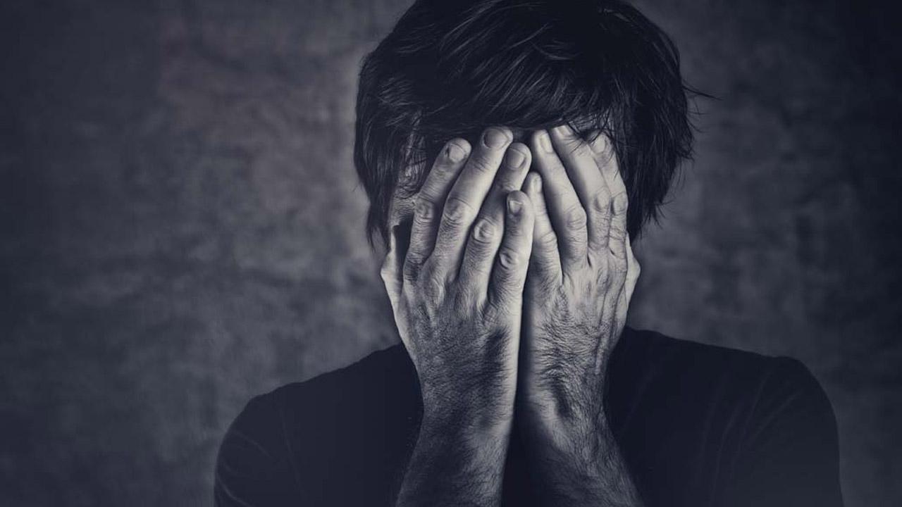 Frustração faz parte da vida, pare com essa mania de querer controlar tudo