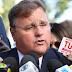 STF autoriza que Geddel efetue pagamento de multa de R$ 1,6 milhão
