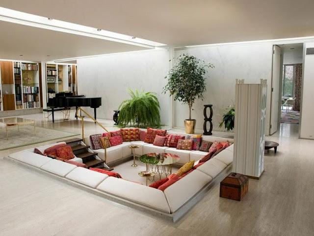 Modern Living Room Furniture Design Modern Living Room Furniture Design Modern 2BLiving 2BRoom 2BFurniture 2BDesign8