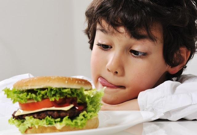 anak-bisa-terserang-kolesterol-tinggi_06