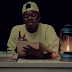 VIDEO l Mudy Msanii - Watakubali Cover by Mbosso