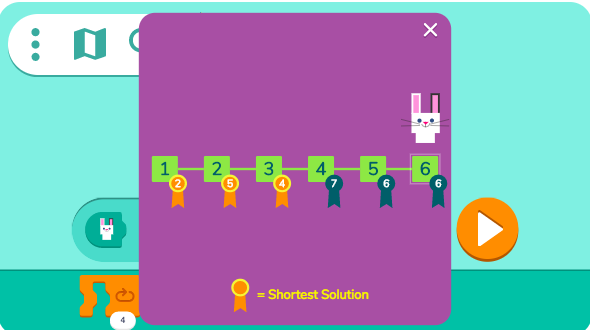 a71aea6859ba You can access this coding game in the Google Doodles archive  https   www. google.com doodles celebrating-50-years-of-kids-coding
