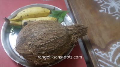 Saraswathi-Pooja-decoration-1ak.png