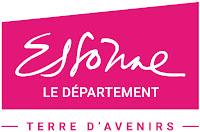 http://www.essonne.fr/