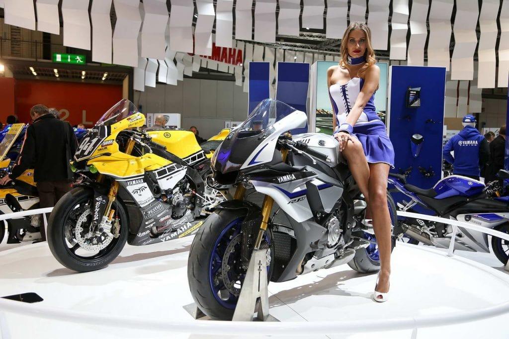 yamaha R9,yamaha r9 2022,yamaha r9 price in usa,yamaha r9 price,yamaha r9 bike,yamaha r9 top speed,yamaha r9 cc,yamaha r9 2021,2022 yamaha r9,2022,yamaha r9 motorcycle ,yamaha r9,YZF-R9,2022 YZF-R9,2022 yamaha YZF-R9