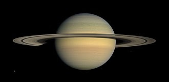 Biggest Planets,biggest planet, what is the biggest planet, what is the biggest planet on earth, what's the biggest planet, universe's biggest planet, biggest planet in the universe, biggest planet in universe, the biggest planet in the universe, solar system biggest planet, biggest planet in solar system, the biggest planet,