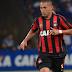 São Paulo nega procura por Walter e deve renovar com Renan e trazer atacante