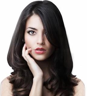 مشاكل الشعر الشتوية : نصائح لحل مشاكل الشعر الشائعة 2021
