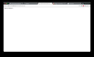 PHP - PDO ile veritabanı bağlantısı