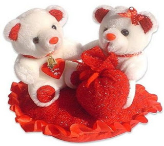 Happy Teddy Day 2016 quotes