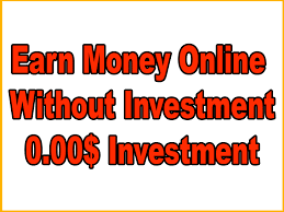 Make Money Online Blog : Make Money Online