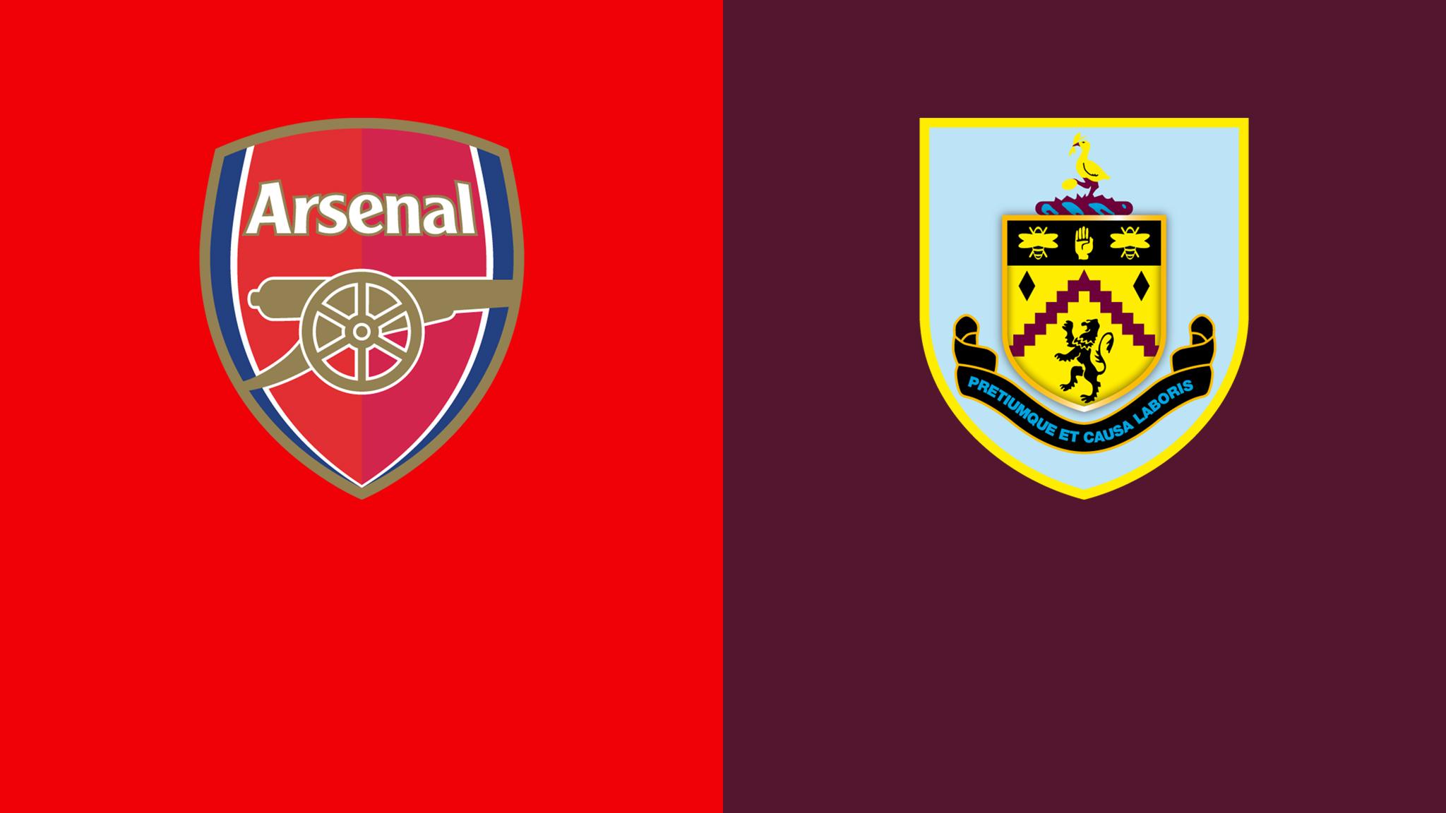 موعد مباراة أرسنال ضد بيرنلي والقنوات الناقلة اليوم 13-12-2020 في الدوري الإنجليزي الممتاز